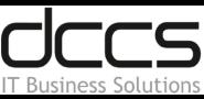 DCCS 2