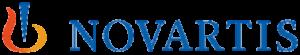Diwald Novartis